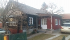 pvc stolarija na staroj kući