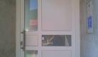 ulazna vrata slagana