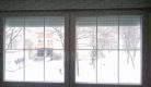 Utrine prozori