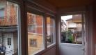 zatvaranje balkona pvc prozorima