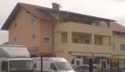 obiteljska kuća Retkovec