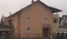 kuća Retkovec