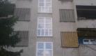 pvc prozori stubište