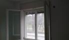 nadogradnja pvc prozora