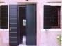 Ulazna protuprovalna vrata i načini zaštite prozora i balkonskih vrata