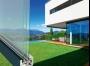 Gealan KUBUS - prozorski sustav za najizbirljivije