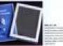 Unaprijeđeni prozorski energetski učinkoviti paneli za izolaciju prozora