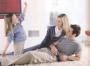 Što trebate znati o svježem zraku u domu