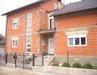 Obiteljska kuća Branovečina ~ 30m2 pvc stolarije