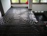 Ušteda energije uz postavu podnog grijanja