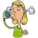 alergije i prostori za stanovanje