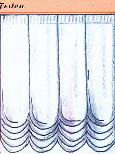 zavjese
