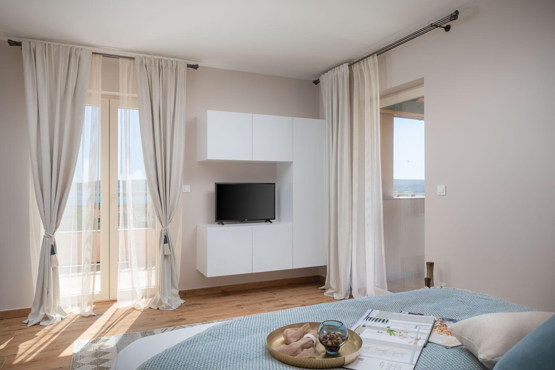 pvc prozori Zadar